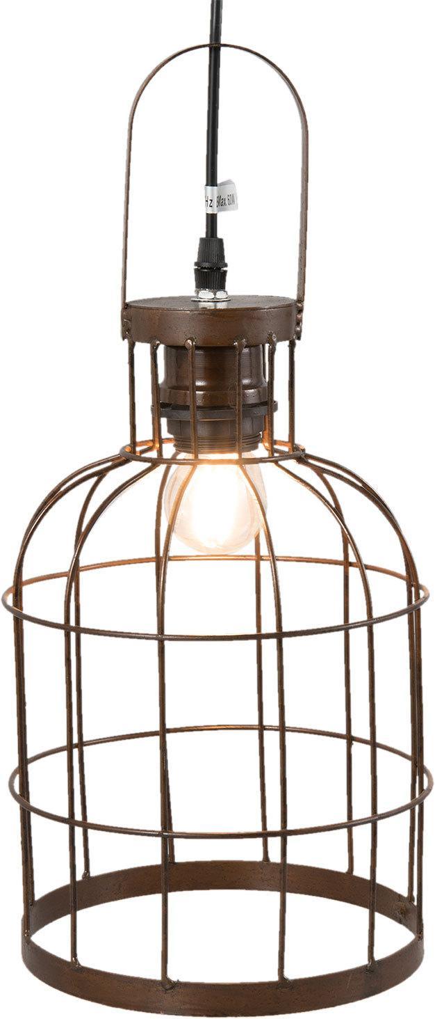 hanglamp---bruin---ijzer---19-x-43-cm---e27---60w---clayre-and-eef[2].jpg
